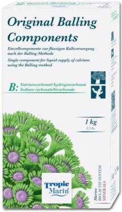 tropic_marin_original_balling_components_B_42MFSVOookg9_large