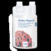 tropic_marin_amino_organic_noEONA4U9ZAi_large